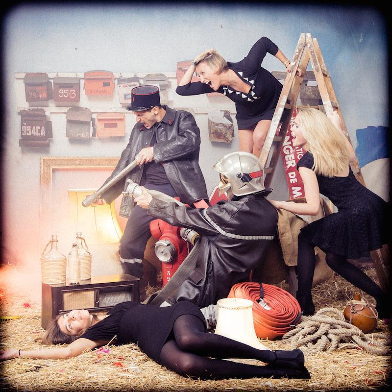Enterrement vie garcon, Enterrement vie jeune fille, Enterrement vie fille, idee enterrement de vie, idee enterrement vie, idee enterrement vie fille, photo enterrement vie fille, gage enterrement vie fille, idee enterrement fille, idées enterrement vie fille, idées enterrement vie, idées enterrement fille, idées enterrement de vie de jeune fille, photographe lyon, photographe Paris, photographe Toulouse, photographe Lille, studio photo lyon, studio photo paris, studio photo Toulouse, Studio photo Lille, idee animation, idee animation anniversaire, idee animation enterrement, idee animation EVJF, idée animation, idée animation anniversaire, idée animation enterrement, idée animation EVJF, idees animation, idees animation anniversaire, idees animation enterrement,  evjf suisse, lausanne suisse, EVJF à geneve, enterrement vie fille geneve, enterrement vie fille suisse, idees animation EVJF, idée enterrement de vie de jeune fille, idees enterrement de vie de jeune fille, idee enterrement de vie de jeune fille, idée cadeau photo, idee cadeau photo, idées cadeau photo, idees cadeau photo, evjf fille, enterement vie jeune fille, enterement vie fille, enterement de vie de jeune fille, enterement fille, photobooth, photobooth EVJF, photobooth entreprise, spa evjf, spa, EVJF au spa, enterrement vie fille Toulouse, enterement vie fille Toulouse