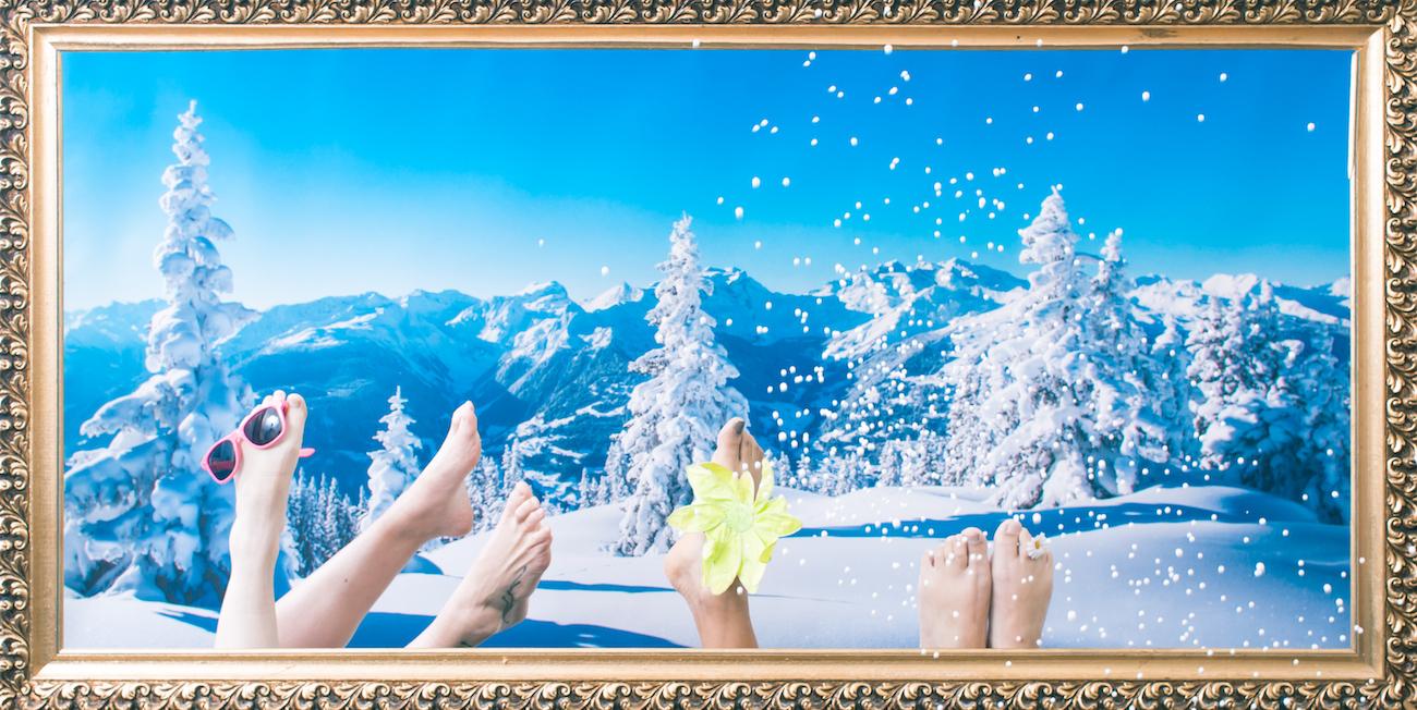 13-12-21_18-15-48 - rembrandt photo evenementiel EVJF famille Biarritz