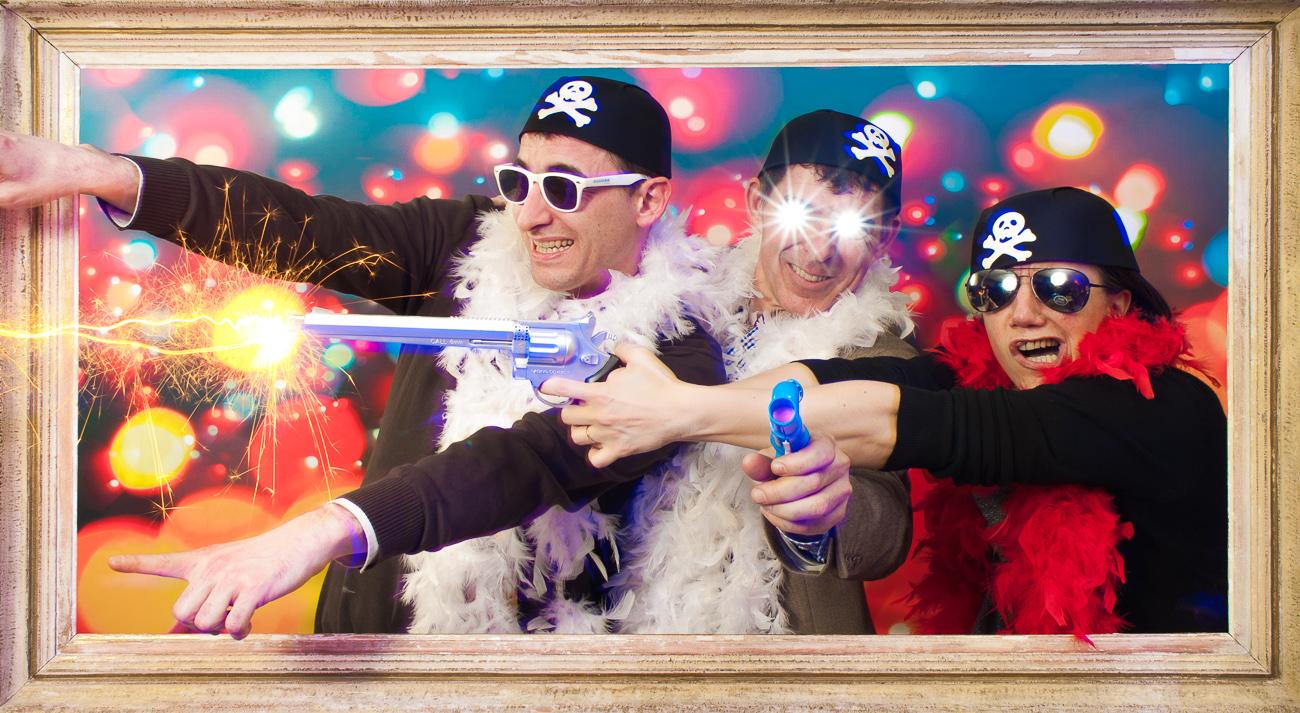 14-01-10_00-41-24 - rembrandt photo evenementiel EVJF famille Biarritz