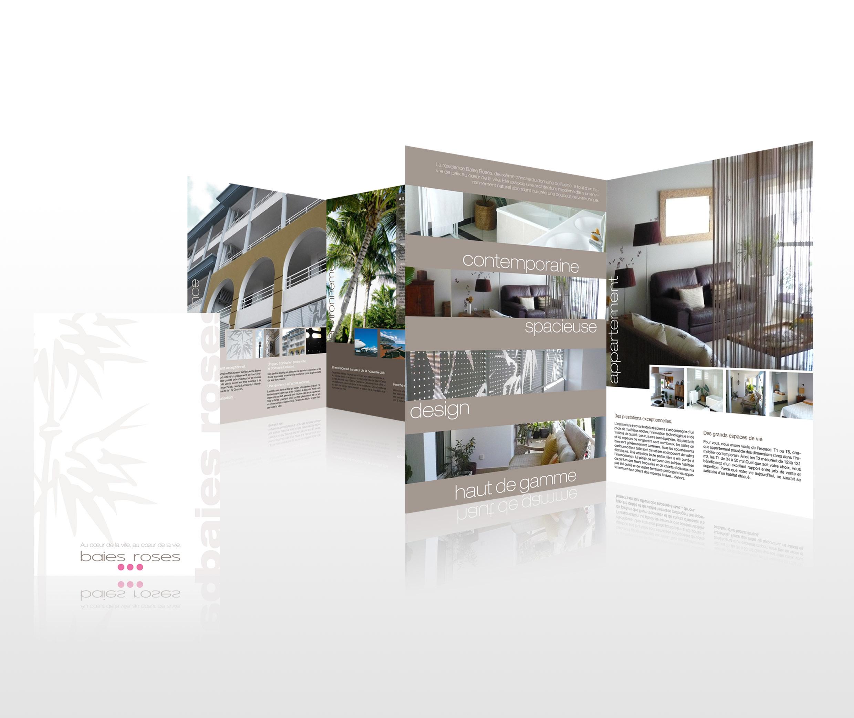 identite visuelle,shooting photo,Book photo Lyon,studio photo evenementiel,Creatif,Creatif,agence de communication,strasbourg,strasbourg,graphiste,strasbourg,graphiste,studio photo evenementiel,agences,Book photo Lyon,Creatif,Biarritz