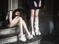 Justine Jugnet - Femme Portrait Test Agence Book Createur Vetement Vetements Chaussures Fille Jeune Mannequin Marrakech Mode - Edito Magazine - Studio le carre
