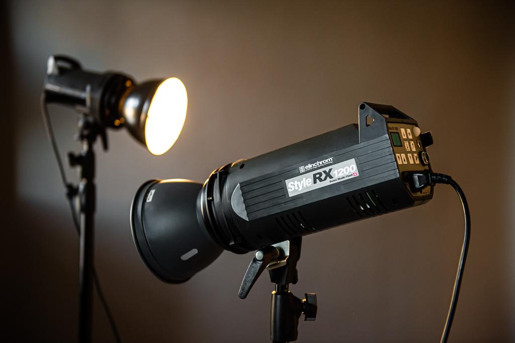 Location de studio photo et vidéo, location de lieu de tournage de film à Lyon