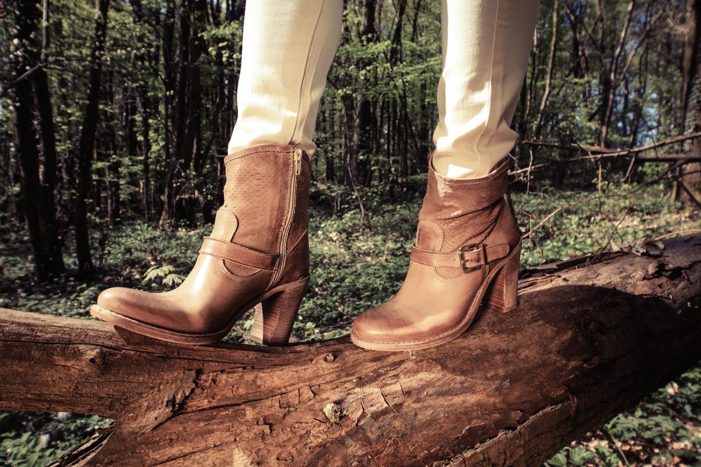 packshot_produit_mode_chaussures_studiolecarre