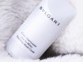 Justine Jugnet - Beaute Parfum Creme Lyon Mode - Packshot Produit - Studio le carre