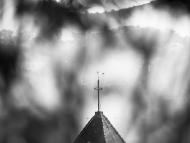 Xavier Topalian_Landscape_2014-05-05__XAV6213_Studio Le Carré