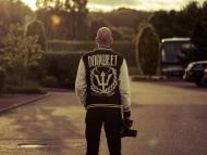 Xavier Topalian_Portrait_2014-04-28_XAV4770_Studio Le Carré