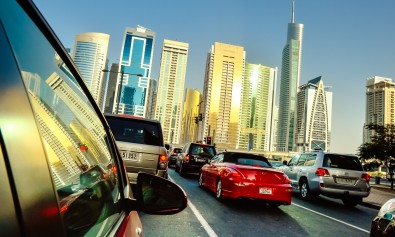 Dubai photography architecture portrait www.studiolecarre.com
