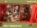 photocall, event, soiee evenementielle, amazing studio, studio le carre, photographe evenementiel, animation photo, shooting photo, animation evenementiel, kgb, russie, russia, vodka, URRS, poutine, USRR, ukraine, moscou, Saint petersbourg, stalingrad, russe, militaire, entreprise, soiree entreprise, lyon, paris, strasbourg, biarritz, bayonne, geneve, dubai, seance photo, afterwork cocktail, seminaire, lancement de produit, teambuilding, team building