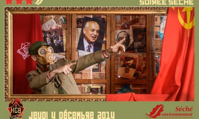 photocall, event, soiee evenementielle, amazing studio, studio le carre, photographe evenementiel, animation photo, shooting photo, animation evenementiel, kgb, russie, russia, vodka, URRS, poutine, USRR, ukraine, moscou, Saint petersbourg, stalingrad, russe, militaire, entreprise, soiree entreprise, lyon, paris, strasbourg, biarritz, bayonne, geneve, dubai, seance photo, afterwork cocktail, seminaire, lancement de produit, teambuilding, team building