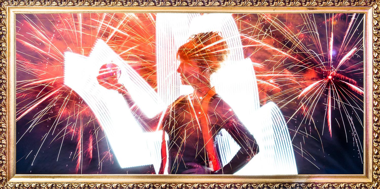 accessoire, accessoires, accessoire photo, evg, evjf, journee evjf, shooting evjf, photos evjf, photos evg, acteur, acteurs, actrice, actrices, enterrement de vie de celibataire, Photo EVJF Lyon, enterrement de vie de garcon, enterrement de vie de jeune fille, photo enterrement de vie de garcon, photo enterrement de vie de jeune fille, amazing shooting, fiancailles, enterrement vie fille, enterrement vie fille Lyon,  photo de comedie, mythique, decontracte, sexy, amazing studio, amazing studio photo, photo shooting entre copine, decale, decales, photo journee memorable, comedie, comedies, decalee, decalees, photo decalee, avant le mariage, mariage, photo de mariage, decor, decors, decoration, decorations, decors photo, decoration photo, journee, belle journee, photo belle journee, deguisement, deguisements, deguise, deguisee, deguisement photo, speciale, special, photo special, delire, delires, delire photo,surpendre, surpris, surprise, surprise photo, theatrale, theatre, photo theatrale, vintage, photo vintage, groupe,groupes, photo de groupe, humour, humoristique, photo, humoristique, installation, installations, installe, installation photo, photo evenementiel, event , events, event photo,depart retraite, photo depart a la retraite, interne, internes, photo interne, photo des nouveaux arrivants, soiree entreprise , soirees entreprise, photo de soiree d entreprise, soiree privee, soirees privees, communiquer, communication photo, evenementiel, evenementiels, evenementtielle, couple, studio le carre, lyon, rhone, lille, paris, strasbourg, biarritz, bayonne