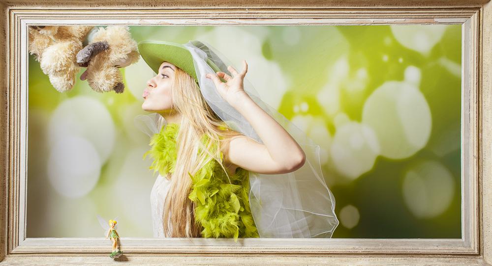 Cours photo Lyon,,,paris,,,,,,evenementielle entreprise,,,Lyon,,,Photographe,,,Cours photo Lyon,,,dubai,,,Lyon,,,photographie Lyon,,,Photographe,,,,,,lille,,,photographie Lyon,,,shooting photo,,,dubai,,,Cours photo Lyon,,