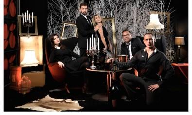 Soiree entreprise archives studio le carr for Cocktail 50 nuances de grey