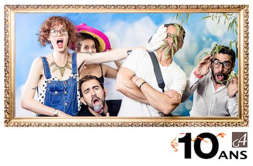 absurde, accessoire, accessoire photo, accessoires, Acteur, acteurs, actrice, actrices, Afterwork, Agence, agence de communication, agence evenementielle, agence événementielle, agences, Amazing Classique, Amazing shooting, Amazing studio, amazing studio photo, ami, amie, amies, amis, amusant, amusante, amusé, Ancien, ancienne, Ancienne photo, anciennes photos, EVJF, EVJF Dubai, Faire la fête, Fête, Fête de fin année, Fête entre amies, Fin année, fun, geneve, Genève, Grain, grain photo, grains, Idée, Idée originale, Idées, Idées Originales, impression de photo, impression directe, Instagram photo, Journée, journée EVJF, Lancement de produit, lieux evenementiel, lille, livraison de photo, Lyon, marseille, Meeting, mise en scène, Mythique, Nouvel arrivant, old, old photo, old pics, old picture, Paille, Paris, pays basque, photo absurde, photo afterwork, photo amazing classique, photo amusante, photo anniversaire, photo belle journée, Photo Booth, photo classe, photo classique, photo de collègue, photo de comédie, Photo de copine, photo de fête, photo de fête entre amis, photo de fin année, photographe, photographe Lyon, Photographe Paris, photomaton, photos EVG, photos EVJF, Plein pied, reportage photo, reportage video, rhone, séance photo, Sexy, Shooting entre copine, Shooting Evjf, shooting photo lyon, Soirée, soirée anniversaire, soiree entreprise, soirée entreprise, soirée événementielle, soirée photo, soirées, soirées evenementielles, soirées privées, Spécial, Spéciale, strasbourg, studio blackbox, studio chalet pointu, studio le carre, Studio Le Carré, studio photo evenementiel, studio photo lyon, team, Thème thèmes, tourcoing, trombinoscope, vignetage, vignetage photo, vigneter, vignette, Vintage