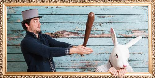 photocall,photomaton original paris,evenement,roadshow,photomaton vintage,roadshow,idees jeuxseminaire,photobooth entreprise,shooting photo lille,animation anniversaire Bordeaux,animation photoévénement,reception,idée seminaire original,different,derision,produit,photomaton original paris,evenement,roadshow,animation photoévénement,event photo,idees jeuxseminaire,activité cohésion d'équipe,photographe Toulouse,cocktail