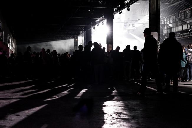 reportage, live, music, festival, electro, nuits sonores, photographe, vidéo, teaser, laurie diaz, hamza benkirane, studio le carré, studio photo, photographe lyon, photographe de reportage, concert, music