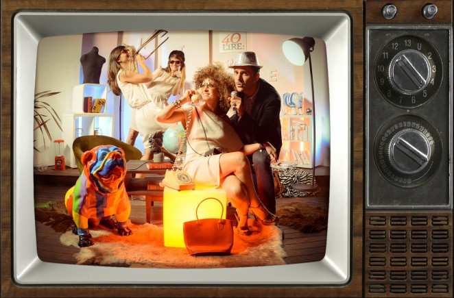 Magasine, LIRE, 40 Ans, photocall, event, soiree entreprise, studio le carre, evenementiel, evenementielle, anniversaire, theme, apostrophe, television, tele, presentateur, poste tv, tv, deguisement, decor, decoration, scene, photographe lyon, photographe, photographe paris, paris, studio photo lyon, studio photo paris,  strasbourg, biarritz, bayonne, geneve, dubai , telephone, vintage, animation photo, shooting photo, animation evenementiel, entreprise, soiree entreprise,  seance photo, afterwork cocktail, seminaire, lancement de produit, teambuilding, team building, photographie evenementielle, photo event