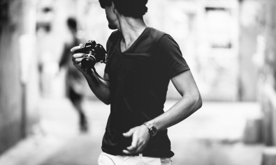 Arles, studio Le Carre, photographe lyon, studio photo lyon, portrait, reportage, festival,