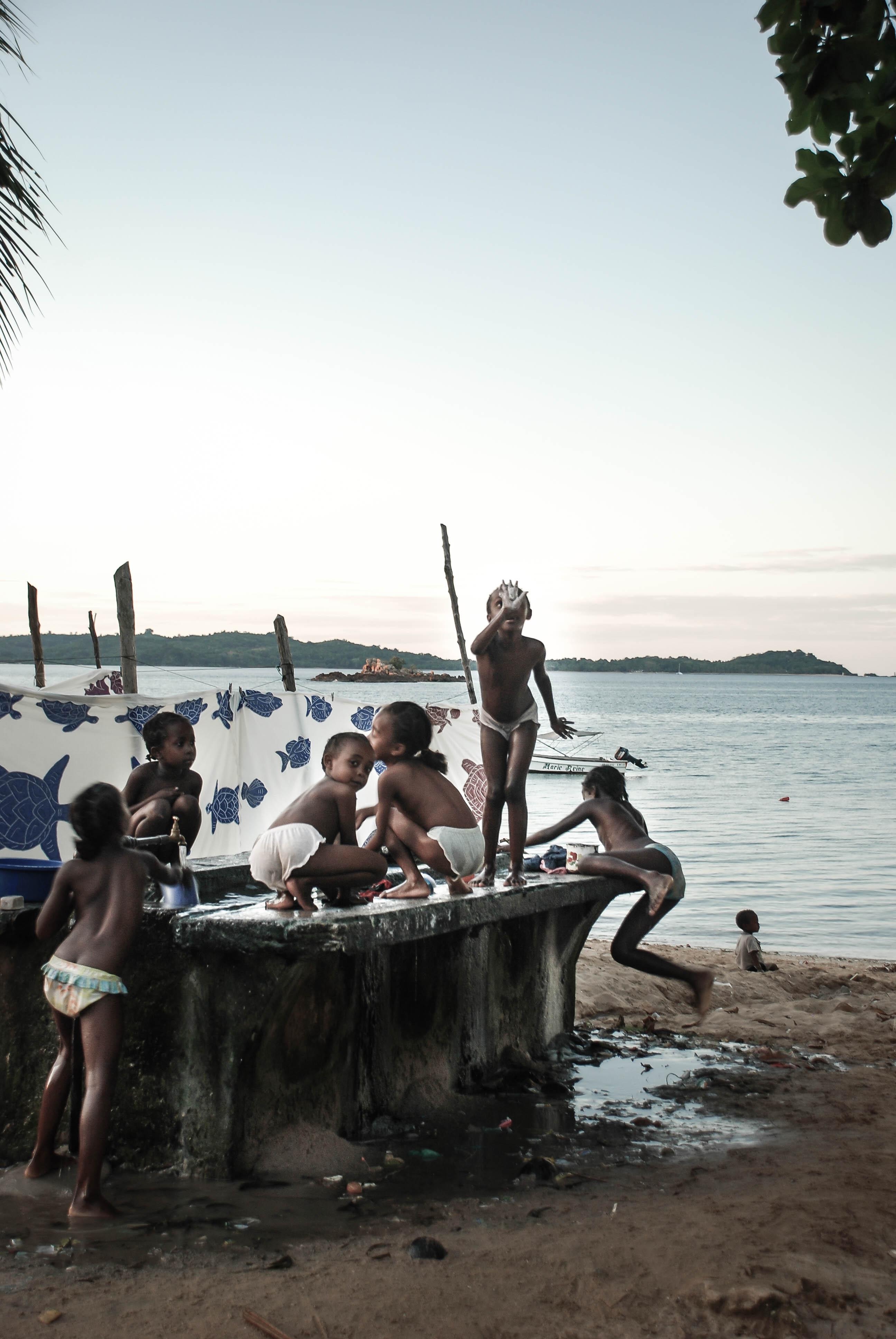 Photographe,voyage,documentaire,shooting photo,ile,ile,voyage,studio le carre,voyage,reunion,ocean indien,ile,documentaire,reunion,voyage,strasbourg,monde
