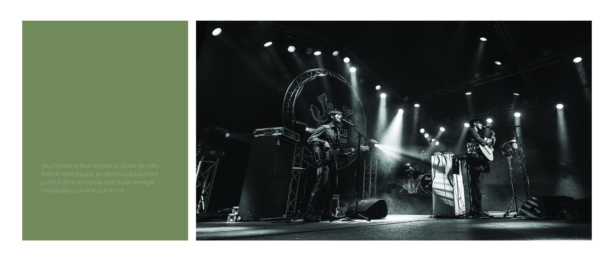 Studio,photographe evenementiel,Biarritz,evenementielle entreprise,Cours photo Lyon,Studio,strasbourg,photographe evenementiel,agences,communications,photographe evenementiel,paris,Studio photo,Studio,agence de communication,geneve,evenementielle entreprise
