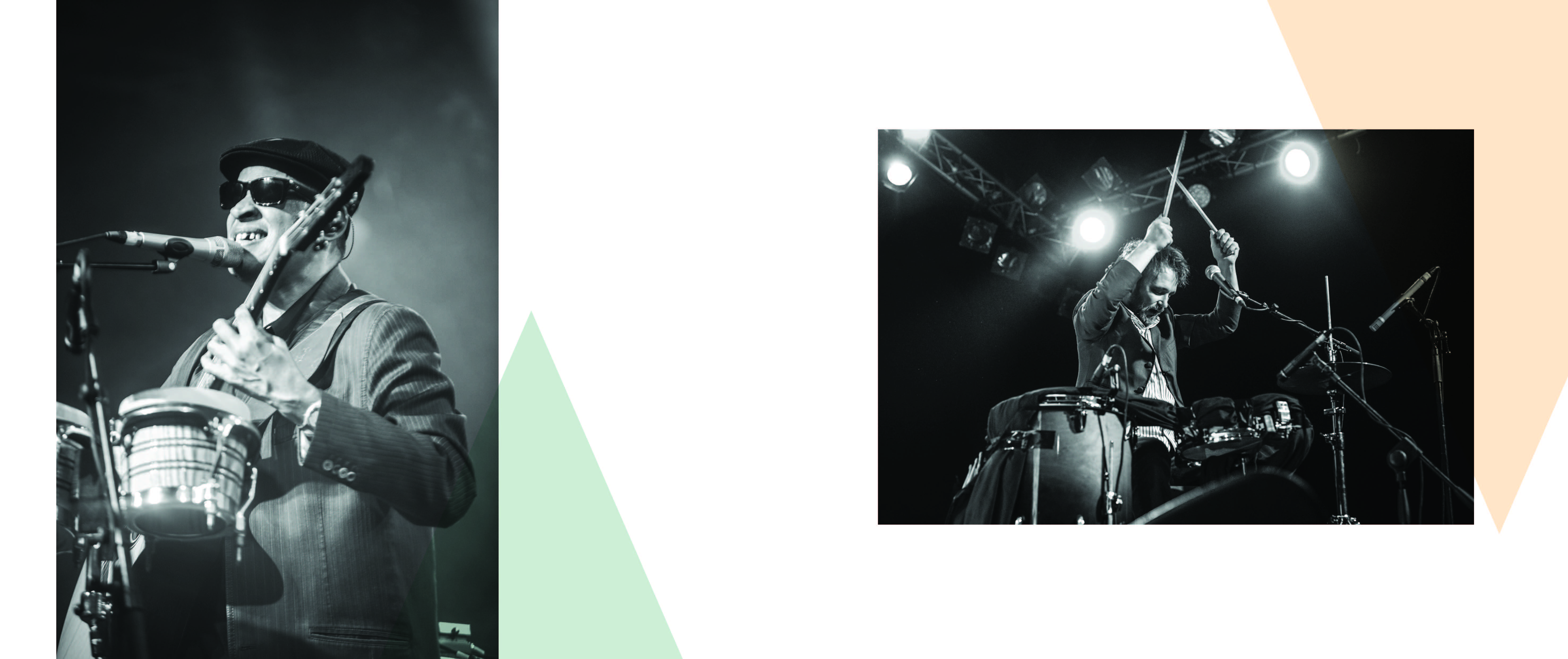 geneve,Appareil photo,Appareil photo,paris,dubai,Creatif,Studio,geneve,strasbourg,studio photo lyon,Cours photo Lyon,agences,geneve,Appareil photo,Appareil photo,evenementielle entreprise,geneve