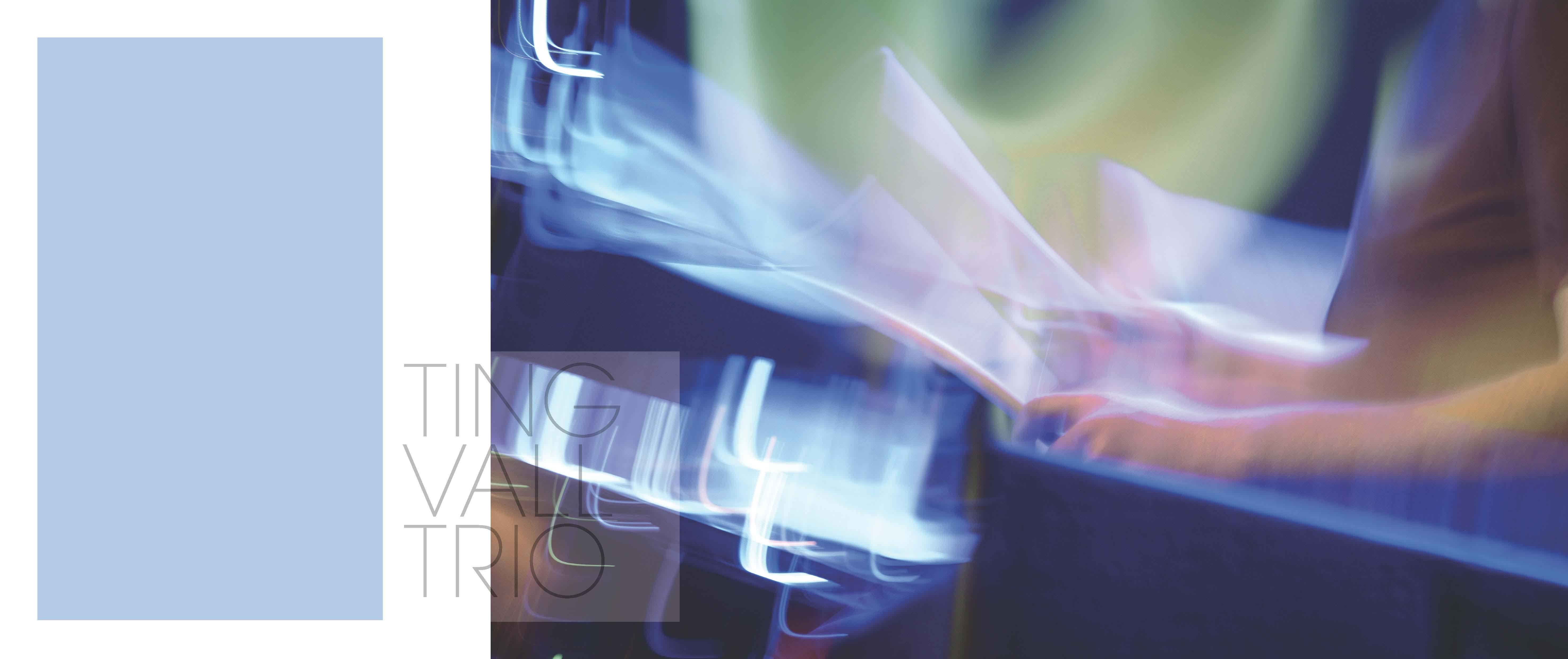 photographie evenementielle,Appareil photo,Studio photo,evenementielle entreprise,dubai,Appareil photo,Appareil photo,studio photo lyon,Creatif,Photographe studio,Creatif,Appareil photo,communications,Biarritz,lille,Book photo Lyon,Photographe studio