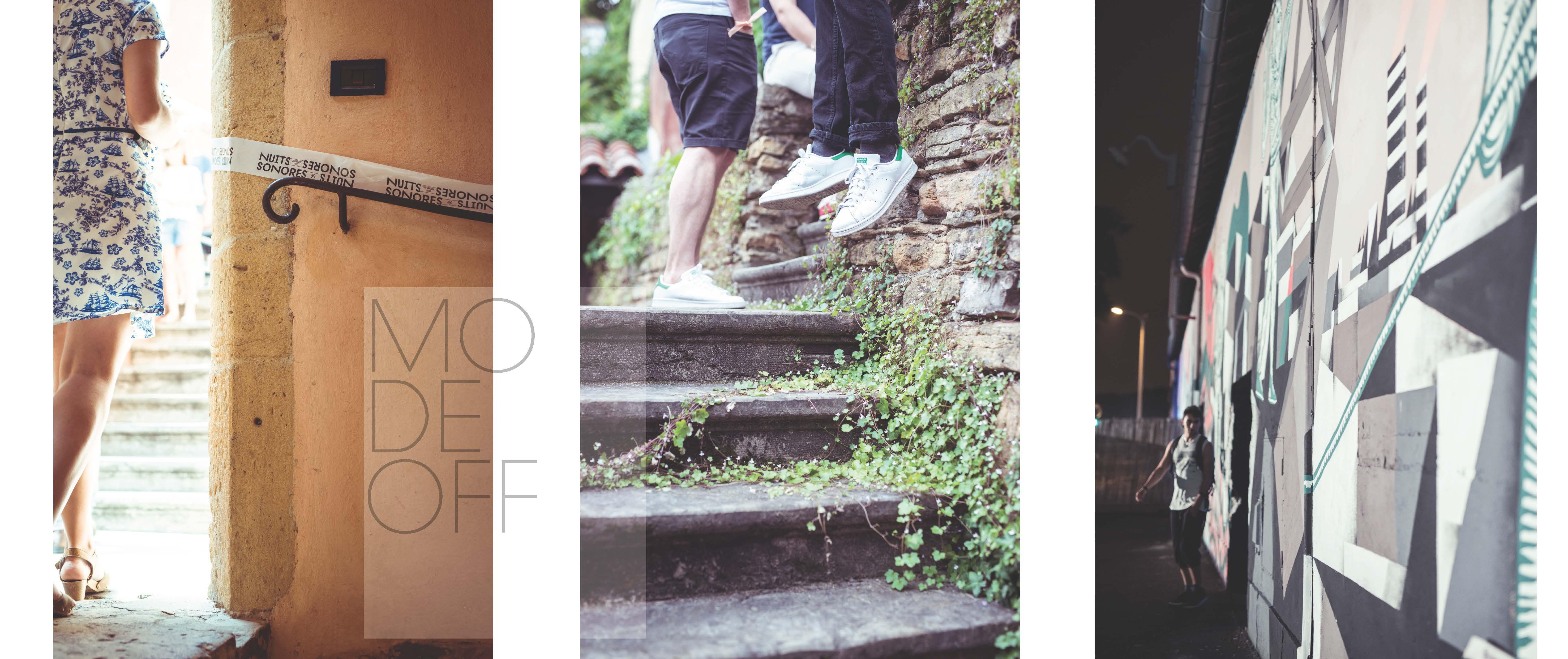 Studio,Cours photo,Studio,artiste,Cours photo Lyon,concert,studio photo lyon,en direct,culture,cours de photo Lyon,chanteur,photographie evenementielle,studio photo lyon,live,Nikon,interview,Studio