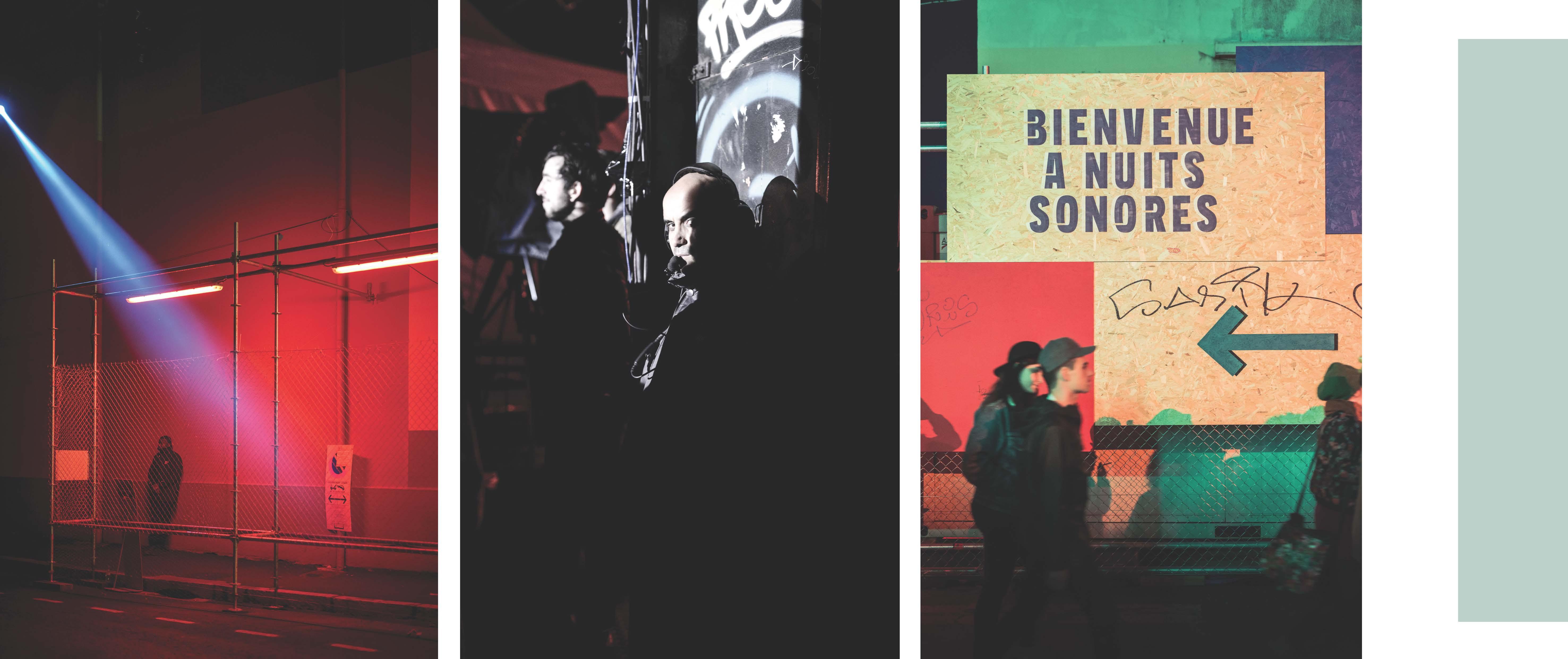 representation,studio photo evenementiel,mondial,en direct,Nikon,photographie evenementielle,mondial,interview,cours de photo Lyon,mondial,Nikon,studio le carre,Studio,chanteur,chanteur,photographie evenementielle,representation