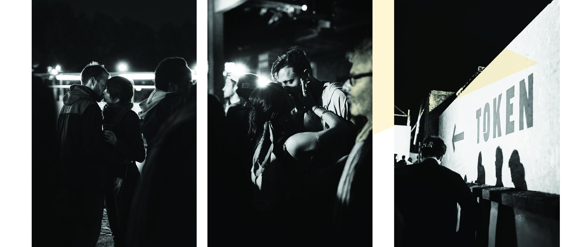 en direct,Studio,cours de photo Lyon,Nikon,concert,mondial,Cours photo,cours de photo Lyon,Cours photo,Nikon,photographie evenementielle,en direct,mondial,chanteur,mondial,chanteur,Studio photo