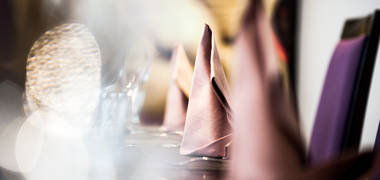 marié,alcool,communication photo,Cours photo,robe,verrine,epousailles,peur,communication photo,couple ,nœud,paris,engagement,bague,buffet,engagement,fiancaille,photographie Lyon,studio photo lyon,pleure,peur,blanche,photographie,Lyon,bonheur,cravatte,event,formation,anneau,Photographe Lyon,epousailles,communication photo,communication photo,engagement,fiancaille,photographie Lyon,studio photo lyon,cremant,verrine,château,sourire,communication photo,bonheur,cravatte,event,blanche,photographie,Lyon,union,cremant,Photographe