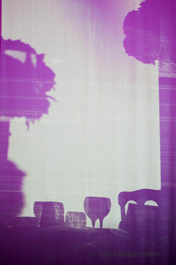 agences,geneve,creation,studio photo lyon,lille,photographie Lyon,geneve,event,roadshow,Book photo Lyon,rhone,Biarritz,studio photo lyon,évènementielle entreprise,reportage évènementiel, Book photo Lyon,Book photo Lyon,Nikon