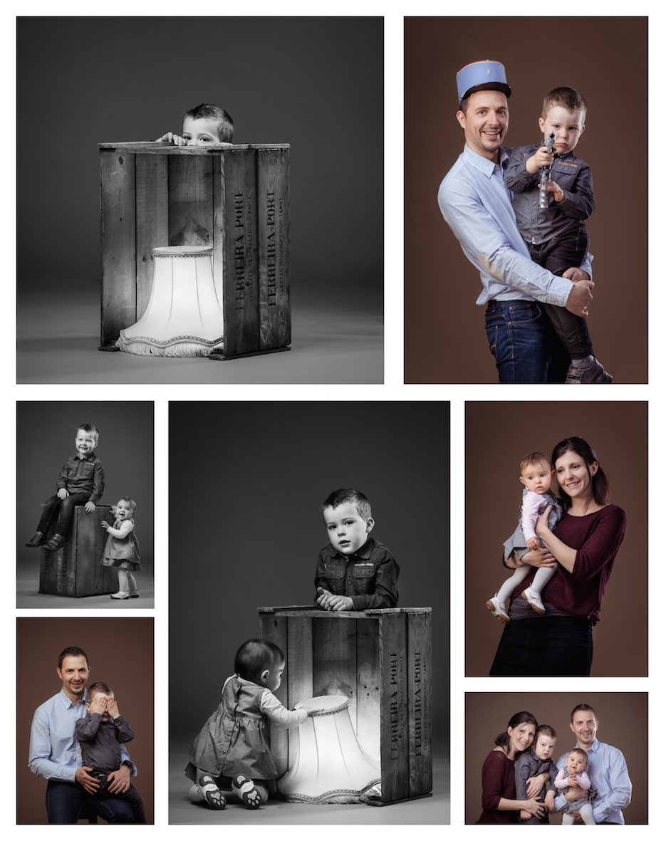 seance photo de couple ,photographe de Lyon,photographe de groupe,Studio Le Carré,bon photographe lyon,naissance,idée photo de famille ,Photographe Lyon premier,séance photo studio,Studio Le Carré,bon photographe lyon,naissance,Studio photo lyon,sœur,idée entre fille,photographe bébé Lyon,shoot photot,photographe de groupe,photo de famille lyon,Etienne RUGGERI,Studio photo lyon,séance photo à lyon,Photographe Lyon,studio photo centre ville,Studio Le Carré,bon photographe lyon,naissance,photographe couple Lyon,photographe de groupe,shooting photo professionnel,frère et sœur,photographe enfant lyon,portrait de famille lyon,photographe de famille lyon,photographe de couple Lyon,bébé,frère et sœur,photographe enfant lyon,portrait de famille lyon,photo de groupe,photographe de groupe,une photo de famille,photo femme enceinte,photographe bébé Lyon,idée animation fille,Studio Le Carré,bon photographe lyon,naissance,Photographe Lyon,séance shooting,portrait de famille lyon