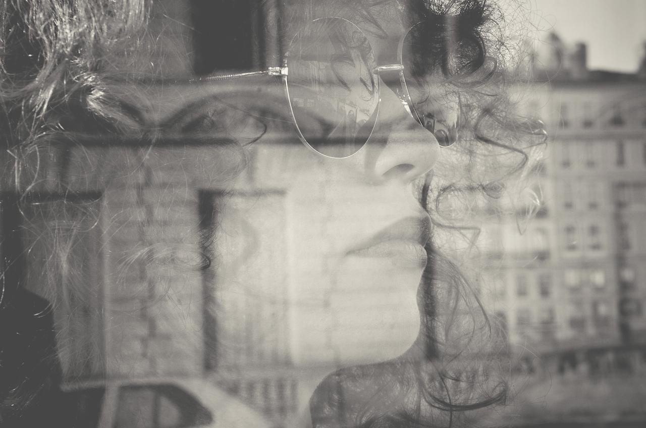 photographe, lyon, reportage, portrait, particulier, studio, laurie diaz