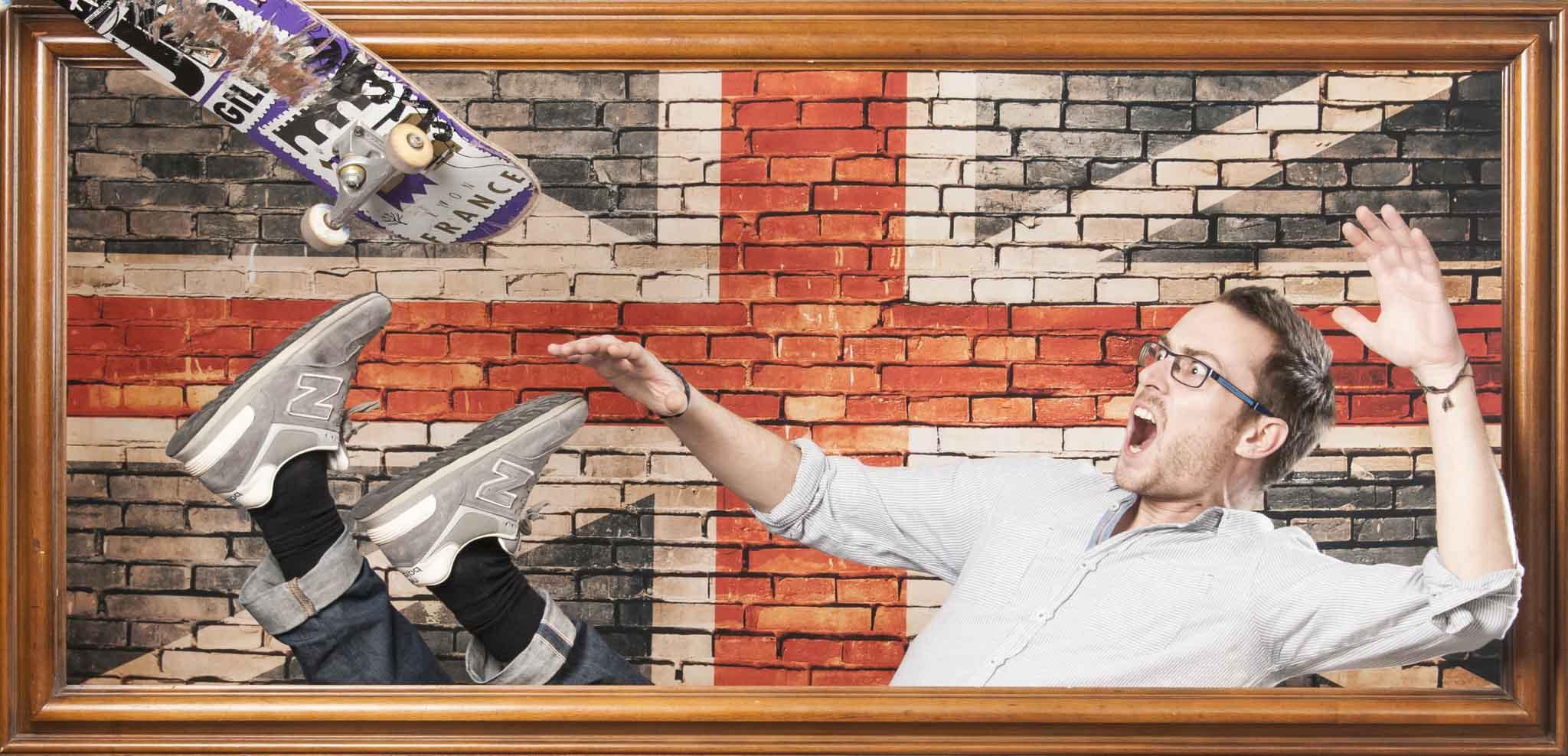 Studio, deguise, idee animation anniversaire, decor, Femme, evenementiels, derision, idee cadeau photo, evenement photo,enfant et parent, derision, photo artistique, creation, idee cadeau photo, humour,studio le carre, enfant, lille,photographie, different, equipes,Studio, groupe, photo artistique,enfant et parent, event, Idee originale,tourcoin, idee anniversaire fille, fete anniversaire enfants Lille, creation, idee cadeau photo, humour,studio photo evenementiel, deguisements, Evenementiel,Studio, groupe, photo artistique, evenement photo, Lancement de produit, photo de soiree entreprise,photographie, different, equipes, amies, photo classique, event,Studio, evenement photo, idee cadeau fille