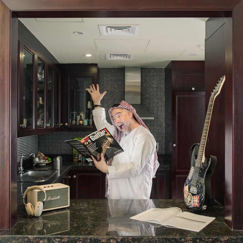 J 39 irai chez vous photographe lyon dubai 2016 03 03 16 56 10 capture0102 - J irai cuisiner chez vous ...