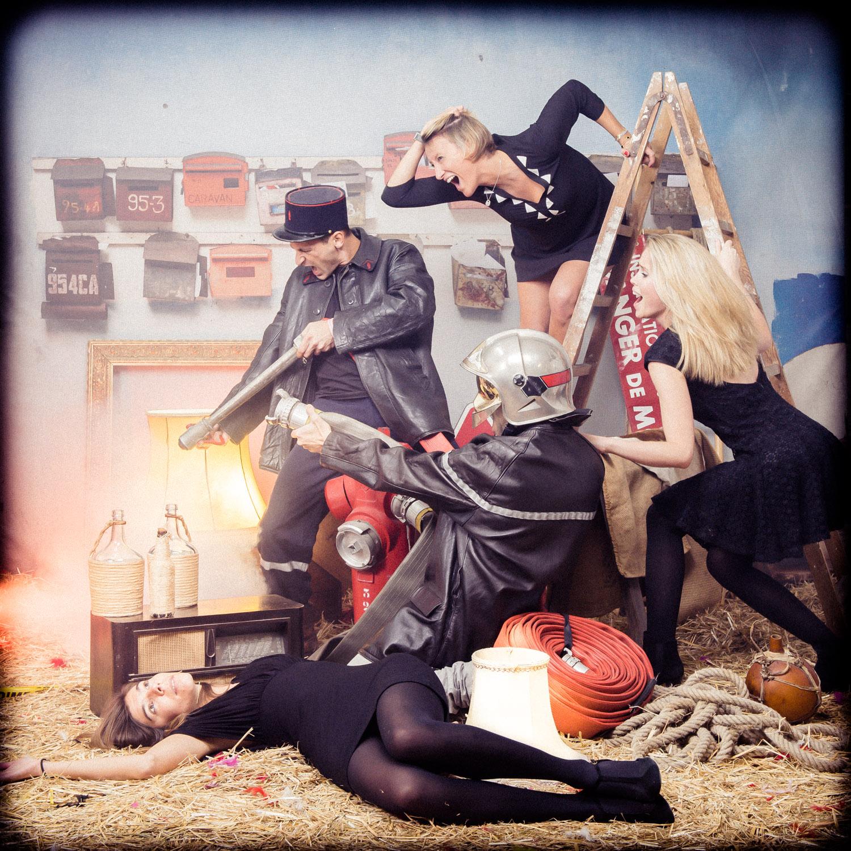 photocall,photomaton original paris,studio photo fun,seance photo Lyon,congres,lancement,corporate,animation entrepriseoriginal,Biarritz,congratulations,activité cohésion d'équipe,Idée animation originale soirée entreprise,photographe Toulouse,cocktail,photographe evenementiel,idéede thème poursoiréed'entreprise,photo des nouveaux arrivants,photomaton original paris,photographe Toulouse,Meeting,congres,lancement,corporate,photographe evenementiel,idéede thème poursoiréed'entreprise,photo des nouveaux arrivants