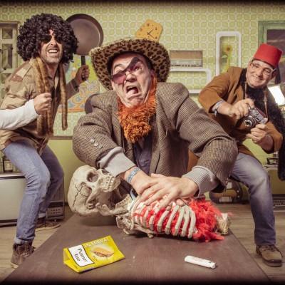 photo prestation evenementielle,comite entreprise,EDF, studio le carre, photographie de famille, EVJF, photographie de famille, photo amusante, photobooth entreprise,comite entreprise, studio photo vintage,photo entreprise, photobooth EVJF, Creatif,team building,communication,professionnel, mise en scene, studio le carre,soulac sur mer, nouveaux arrivants, studio le carre, enterement vie fille, Studio photo Lille,CCAS, groupe, enterement vie fille, seance photo,professionnel, Studio photo Lille, photographe, studio le carre, soiree,festival, photo vintage, enterement vie fille, enterement vie fille, photographe Paris,EDF,EOLE FINANCE, photographie de famille, studio photo vintage, seance photo,professionnel, Studio photo Lille, photo amusante,EDF, delire,comite entreprise, studio photo vintage,photo entreprise