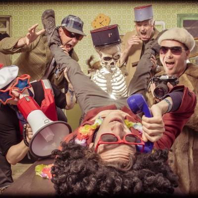 video, photo fun, groupe, shooting photo,photo entreprise, originale, Shooting Evjf, groupe, photographie de famille, photo fun,soulac,professionnel, shooting photo, originale, photo EVJF, studio le carre,soulac sur mer, nouveaux arrivants, soiree evenementielle, studio photo paris, originale, photo prestation evenementielle, shooting photo, photographe Toulouse, soiree evenementielle, studio photo paris, originale, shooting photo,professionnel,photographie, studio photo paris, photobooth EVJF, originale, photo fun,soulac,professionnel, photo prestation evenementielle,comite entreprise,EDF, photo fun,soulac,professionnel,communication,professionnel, mise en scene, photo EVJF, Nouvel arrivant,comite entreprise, shooting photo, originale, photo EVJF
