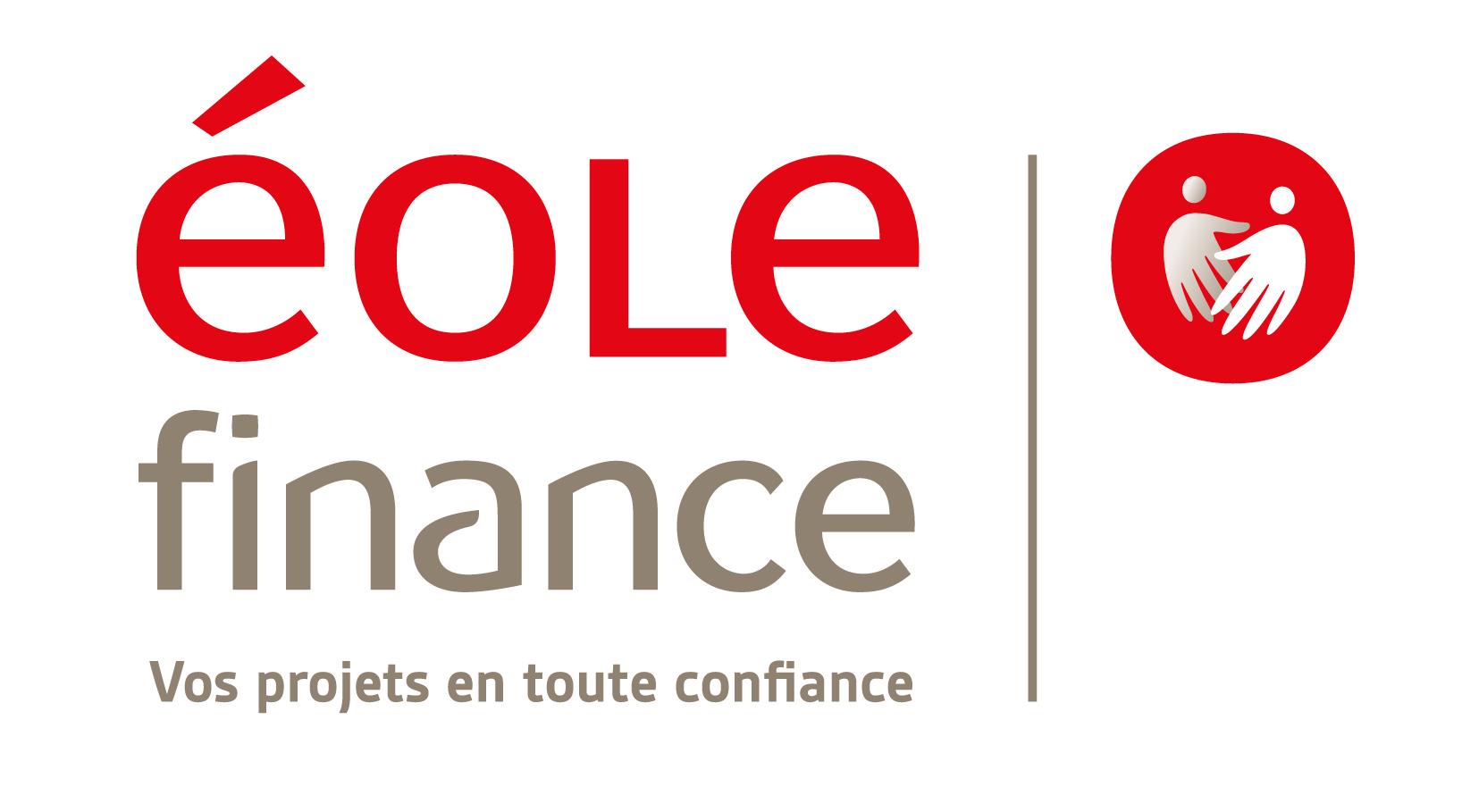 logo, festival energies, soulac, 2016, 14 mai 2016, Bordeaux, Soulac sur mer, Studio Le Carre, Financo, Eole Finance, CE, CE entreprise, comite entreprise, solution pour CE, solution financiere pour CE, Amazing Studio