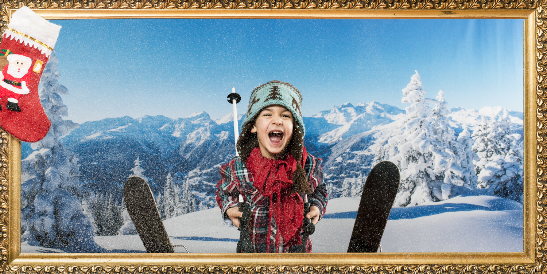 photo de famille Toulouse, amazing rembrandt, rire, photo, coloré, montagne, ski, neige, seul, fun, amusement, enfant, enfants, cadeaux, offrir, cadeau, fête, offrir cadeau, shooting photo, photographe toulouse, studio photo, saint cyprien, 31300, 31, amusement, loisir, loisirs, divertissement, divertissements, arts, art, cadre