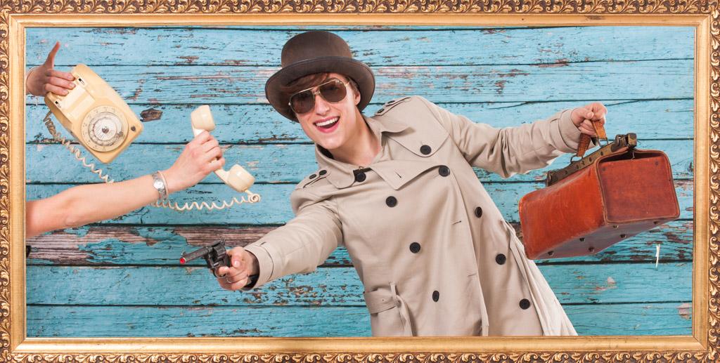 un shooting photo evjf c'est une Idee originale activité EVJF et drôle, organisation enterrement vie de jeune fille un super shooting photo entre copine avec décors et accessoires dans notre studio photo professionnel pour le meilleur enterrement vie célibataire en photo EVJF drole, shooting photo pour enterrement vie fille pour organiser un evjf