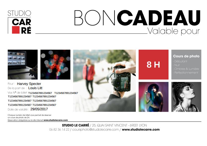 Bon cadeau, seance shooting photo, photographe Toulouse, studio photo Toulouse, studio photo a Toulouse, Etienne RUGGERI, editer un bon cadeau, offrir un cadeau, offrir, cadeau