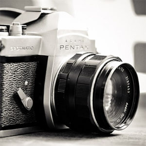 bon cadeau, carte cadeau, cadeau de noel, cadeau anniversaire, offrir, faire plaisir, choix, cours de photo, stage de photo, séance shooting photo
