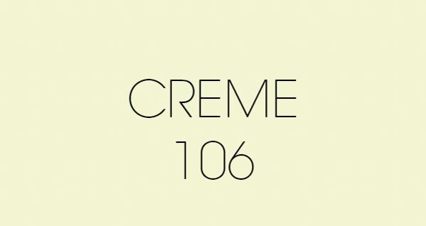 creme 106 fond papier BD location Studio Photo/video Lyon