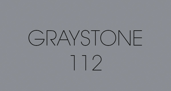 graystone 112 fond papier BD location Studio Photo/video Toulouse