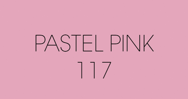 pastel pink 117 fond papier BD location Studio Photo/video Lyon