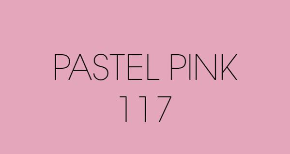 pastel pink 117 fond papier BD location Studio Photo/video Lyon