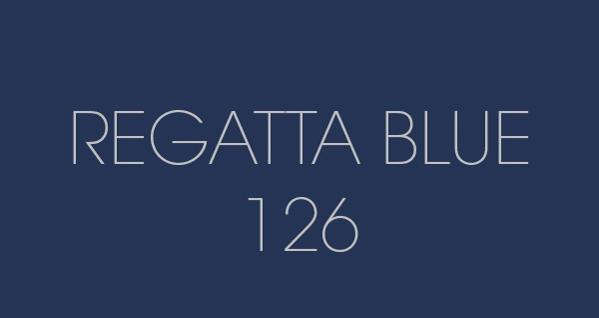 regatta blue 126 fond papier BD location Studio Photo/video Lyon