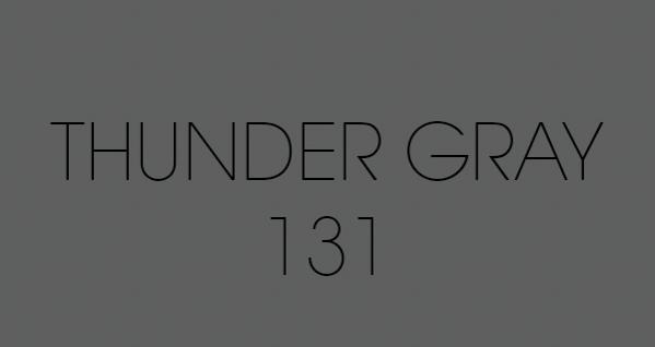 Thunder gray 131 fond papier BD location Studio Photo/video Lyon