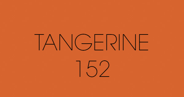 Tangerine 152 fond papier BD location Studio Photo/video Lyon