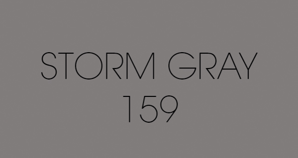 Storm gray 159 fond papier BD location Studio Photo/video Lyon